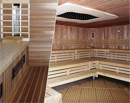 sauna einbau von der interwellness gmbh in eckental bei n rnberg und erlangen. Black Bedroom Furniture Sets. Home Design Ideas